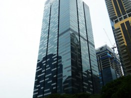 asia square tower 3