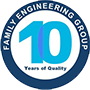 Family Engineering Group Co.,Ltd